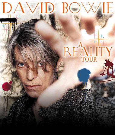 realitytour.jpg
