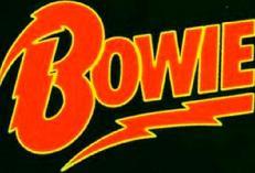 logo19741.jpg